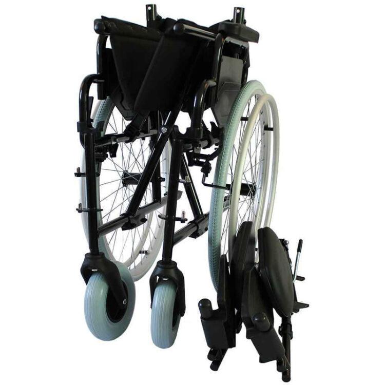 Manuel Tekerlekli Sandalye Golfi G131