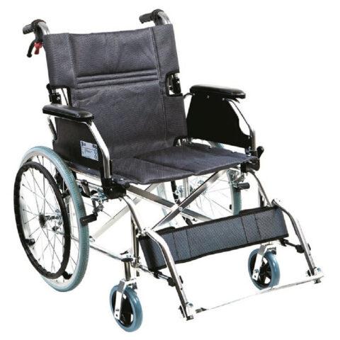 manuel-tekerlekli-sandalye-golfi-g605-1