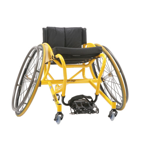 manuel-tekerlekli-sandalye-invacare-top-end-t5-1