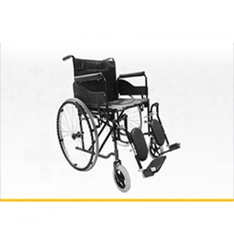 manuel-tekerlekli-sandalye-leo-164