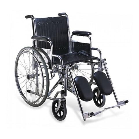 manuel-tekerlekli-sandalye-leo-166-1
