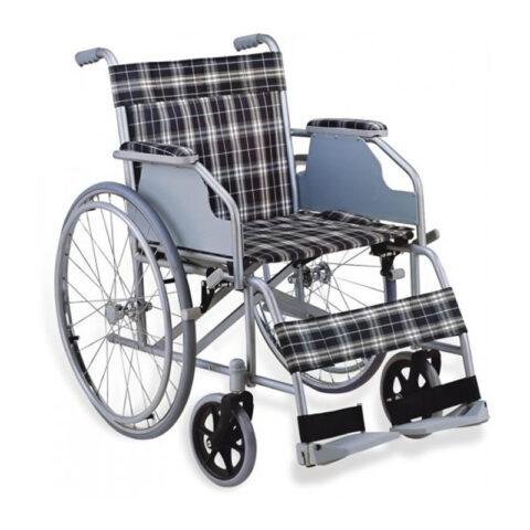 manuel-tekerlekli-sandalye-leo-180-1