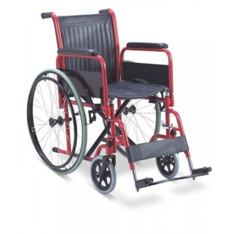manuel-tekerlekli-sandalye-leo-196