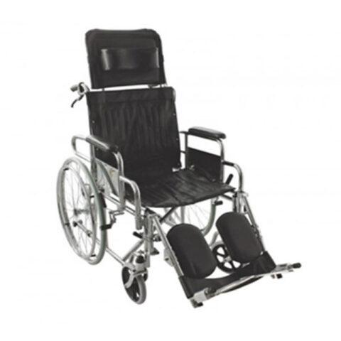 manuel-tekerlekli-sandalye-leo-291