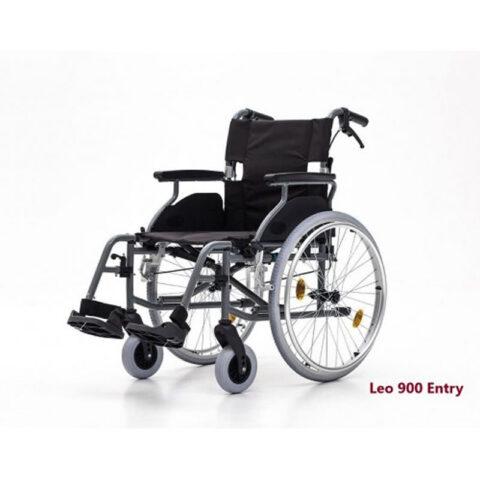 manuel-tekerlekli-sandalye-leo-900