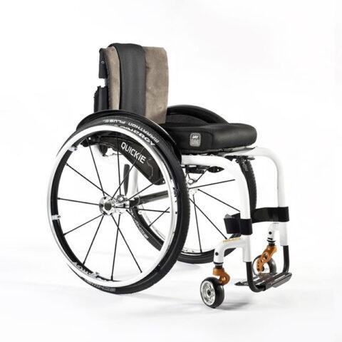 manuel-tekerlekli-sandalye-quickie-helium-pro-1