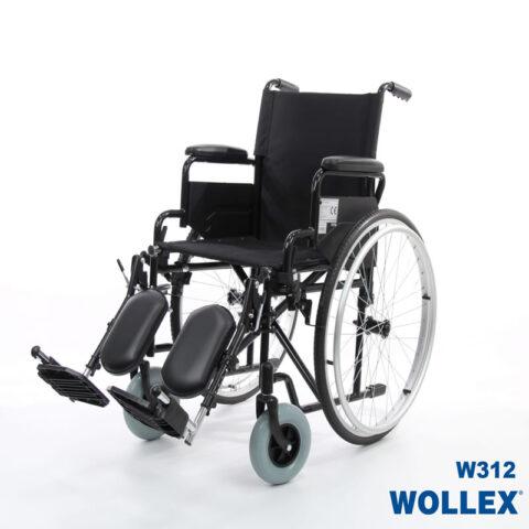 manuel-tekerlekli-sandalye-wollex-wg-m312-18-1