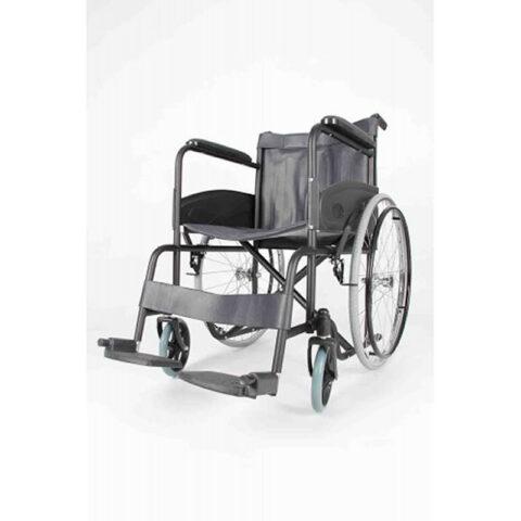 manuel-tekerlekli-sandalyesi-leo-190b
