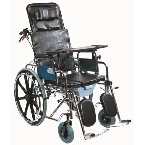 multi-fonksiyonlu-wc-tekerlekli-sandalye-golfi-4-g124-1