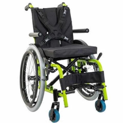 pediatrik-tekerlekli-sandalye-golfi-g333-1