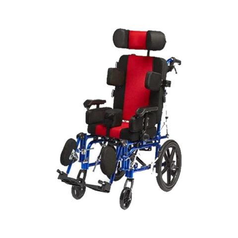 spastik-tekerlekli-sandalye-leo-181-1