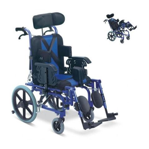 spastik-tekerlekli-sandalyesi-leo-181c-1