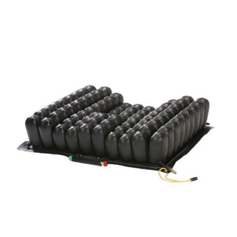 tekerlekli-sandalye-minderi-roho-contour-select-cushion