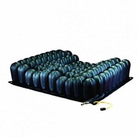 tekerlekli-sandalye-minderi-roho-enhancer