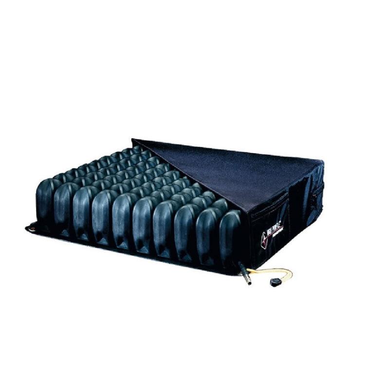 Tekerlekli Sandalye Minderi Roho High Profile Cushion