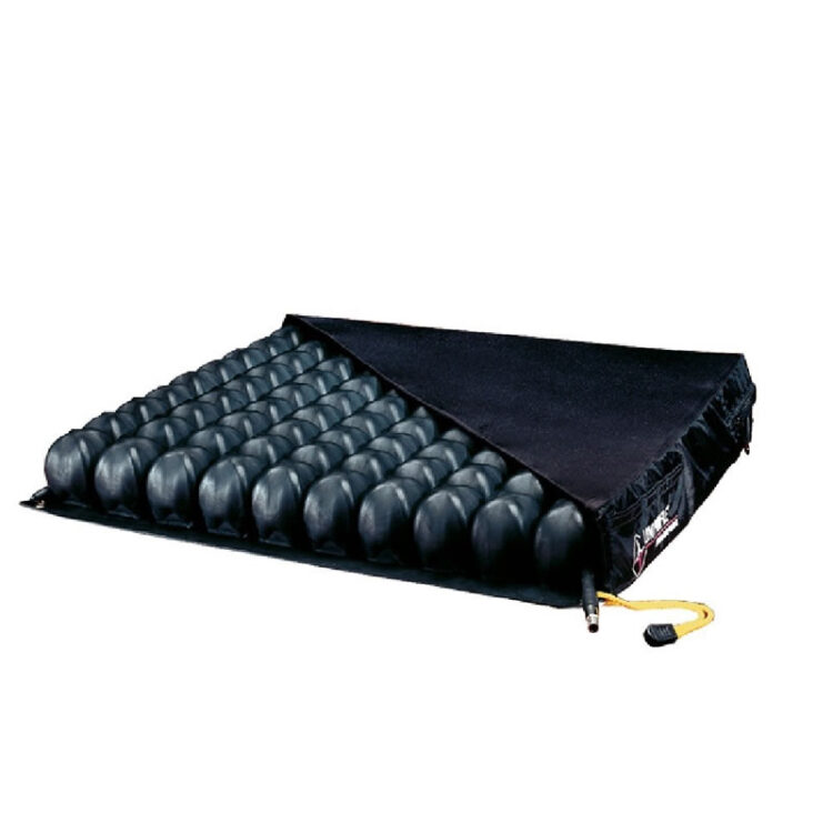 Tekerlekli Sandalye Minderi Roho Low Profile Cushion