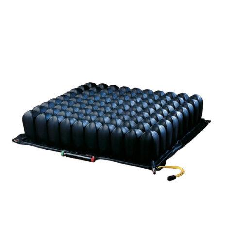 tekerlekli-sandalye-minderi-roho-quadtro-cushion