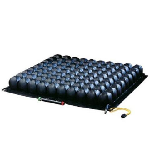 tekerlekli-sandalye-minderi-roho-quadtro-low-profile-cushion