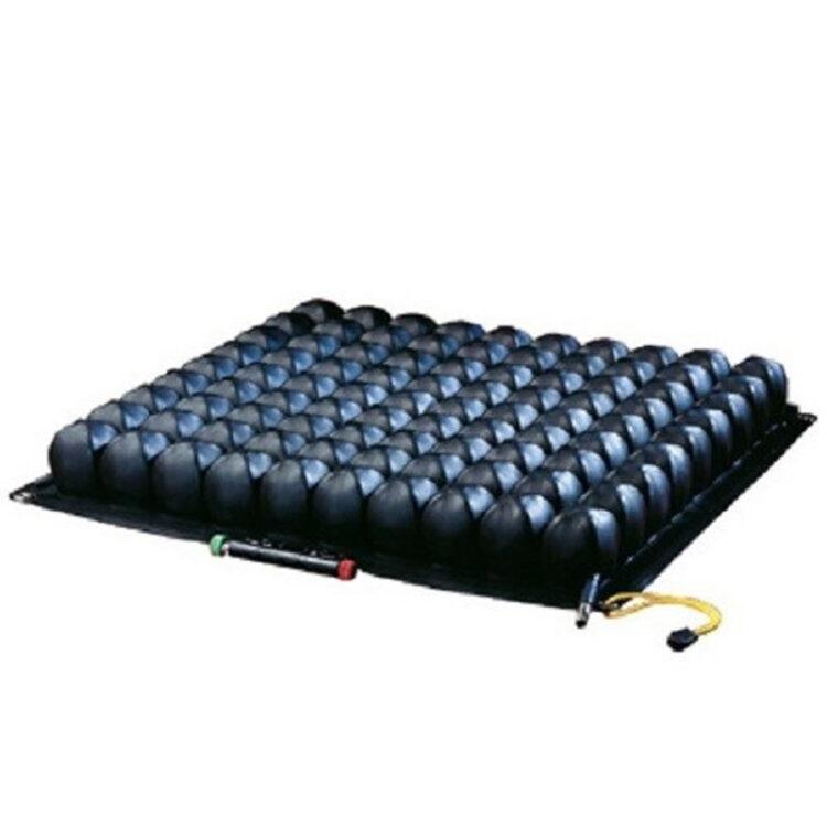 Tekerlekli Sandalye Minderi Roho Quadtro Low Profile Cushion