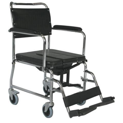 tuvaletli-tekerlekli-sandalye-comfort-plus-ky689u