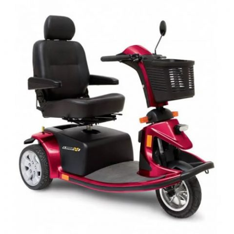engelli-scooter-pride-luna-victory-1