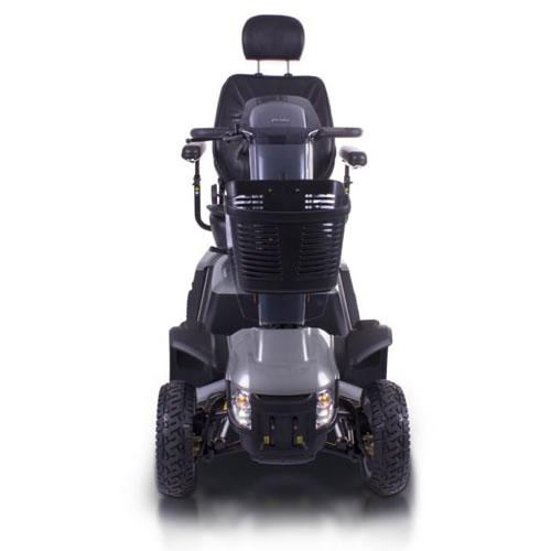 Engelli Scooter Pride VictoryXL 140